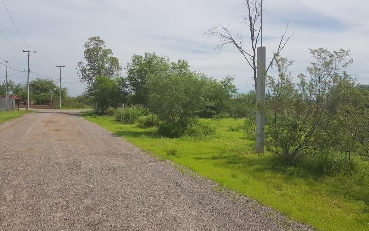 Foto de terreno habitacional en venta en, real del catorce, hermosillo, sonora, 415871 no 01