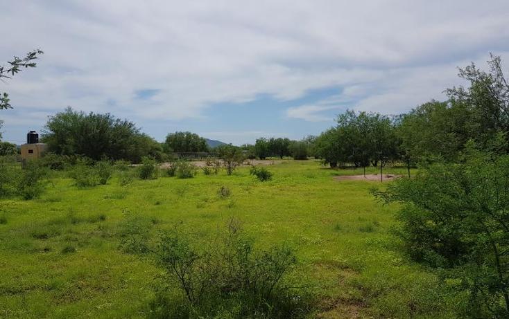 Foto de terreno habitacional en venta en, real del catorce, hermosillo, sonora, 415871 no 02