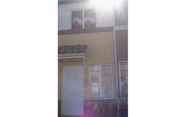 Foto de casa en venta en  , real del cid, tecámac, méxico, 1427009 No. 02