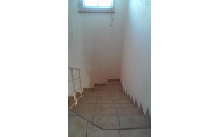 Foto de casa en venta en  , real del cid, tecámac, méxico, 1427009 No. 04