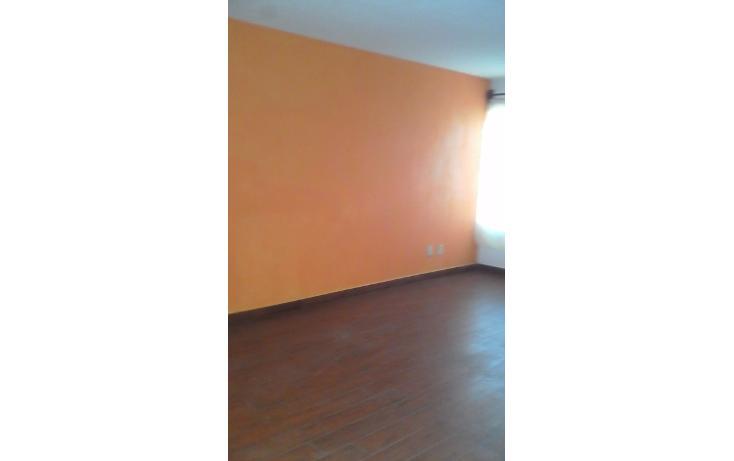 Foto de casa en venta en  , real del cid, tecámac, méxico, 1427009 No. 05