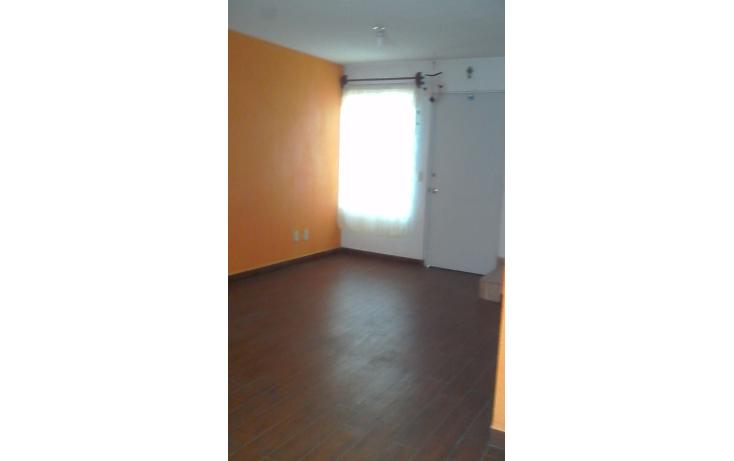 Foto de casa en venta en  , real del cid, tecámac, méxico, 1427009 No. 06