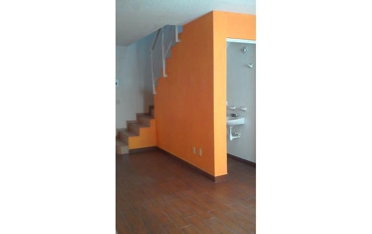 Foto de casa en venta en  , real del cid, tecámac, méxico, 1427009 No. 11
