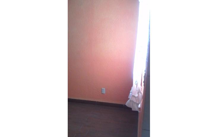 Foto de casa en venta en  , real del cid, tecámac, méxico, 1427009 No. 13