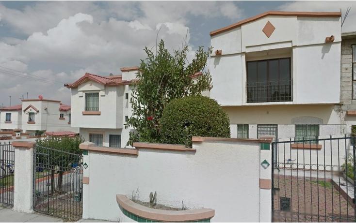 Foto de casa en venta en  , real del cid, tecámac, méxico, 688273 No. 04