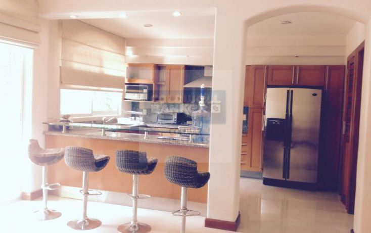 Foto de casa en condominio en venta en real del country 47, club santiago, manzanillo, colima, 1652983 no 02