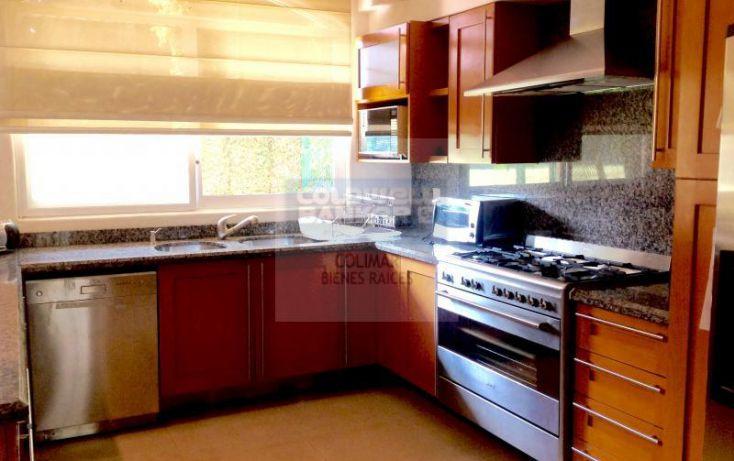 Foto de casa en condominio en venta en real del country 47, club santiago, manzanillo, colima, 1652983 no 03