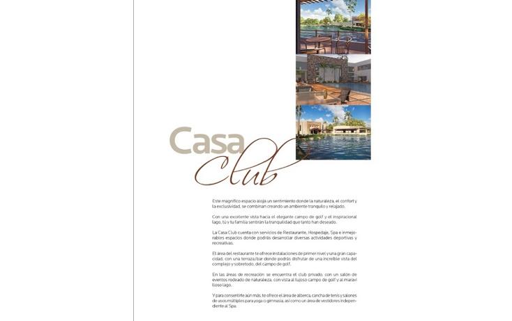 Foto de terreno comercial en venta en  , real del country, culiacán, sinaloa, 1066947 No. 05