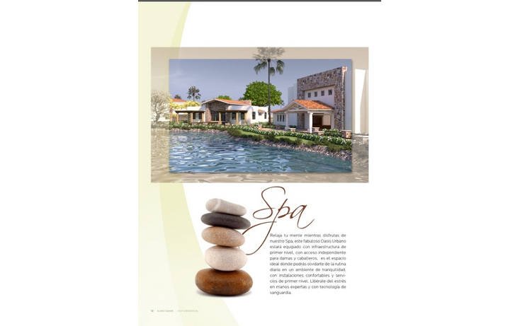 Foto de terreno habitacional en venta en  , real del country, culiacán, sinaloa, 938255 No. 06