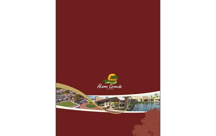 Foto de terreno habitacional en venta en  , real del country, culiacán, sinaloa, 938255 No. 07