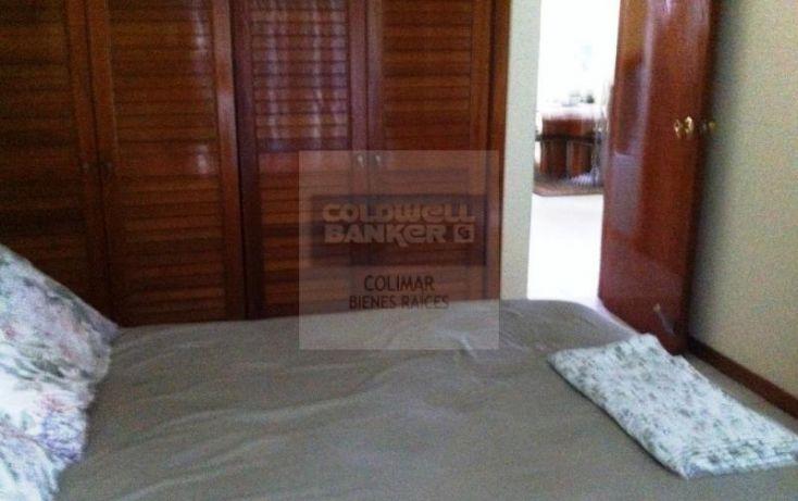 Foto de casa en condominio en venta en real del country, el naranjo, manzanillo, colima, 1652637 no 11