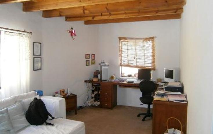 Foto de casa en venta en  1, vista, querétaro, querétaro, 399949 No. 11