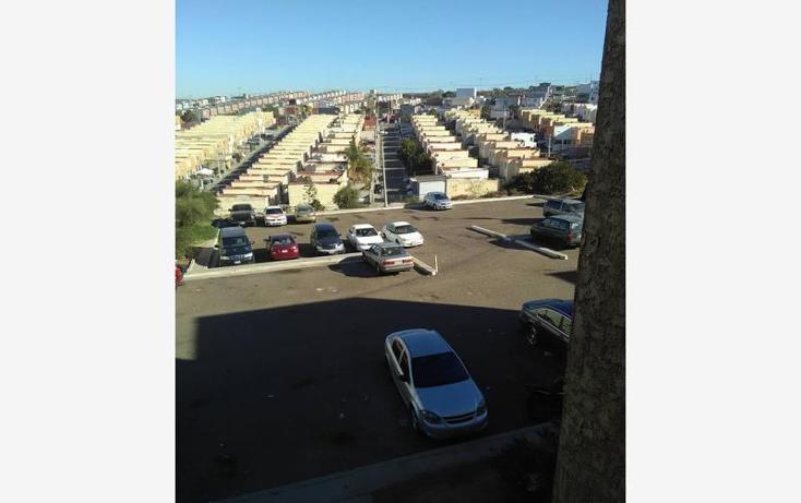 Foto de departamento en venta en real del mar 5702, real de la gloria, tijuana, baja california, 2814376 No. 04