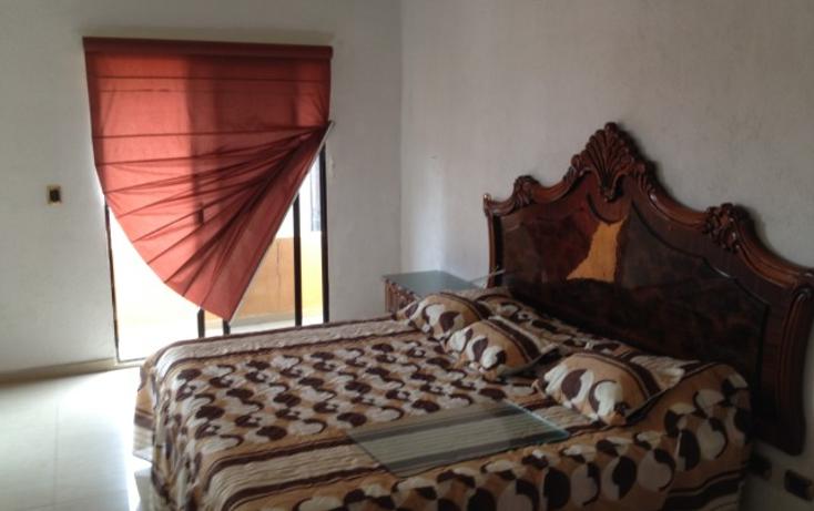 Foto de casa en renta en  , real del mar, mazatlán, sinaloa, 1597028 No. 07