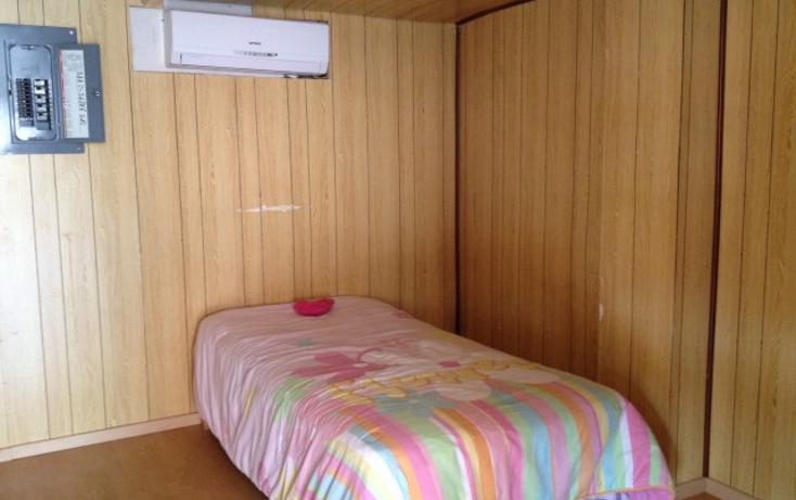 Foto de casa en renta en  , real del mar, mazatlán, sinaloa, 1597028 No. 09