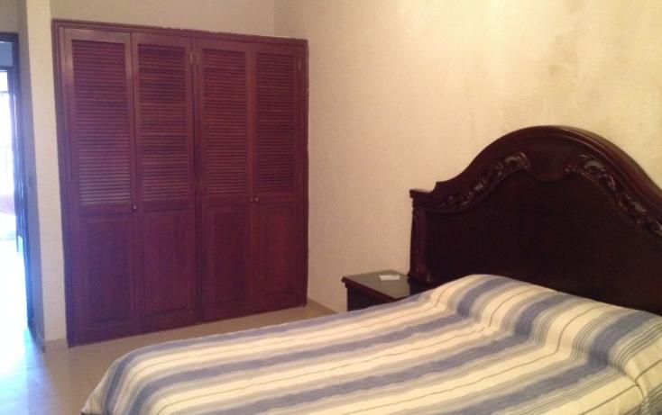 Foto de casa en renta en  , real del mar, mazatlán, sinaloa, 1597028 No. 11