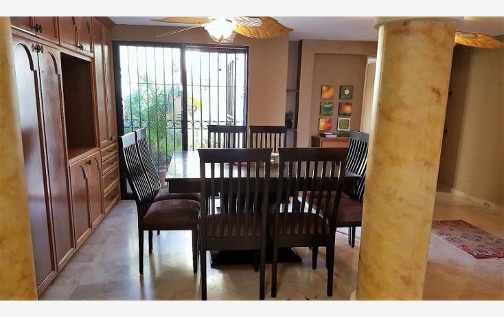 Foto de casa en venta en  , real del mar, mazatlán, sinaloa, 906289 No. 03