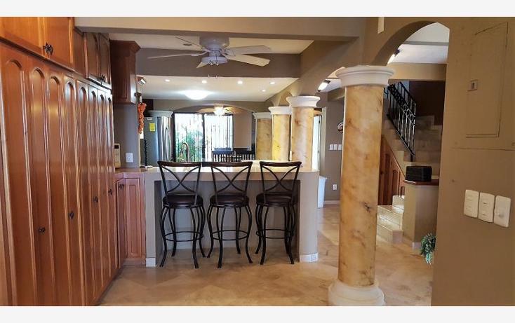 Foto de casa en venta en  , real del mar, mazatlán, sinaloa, 906289 No. 04