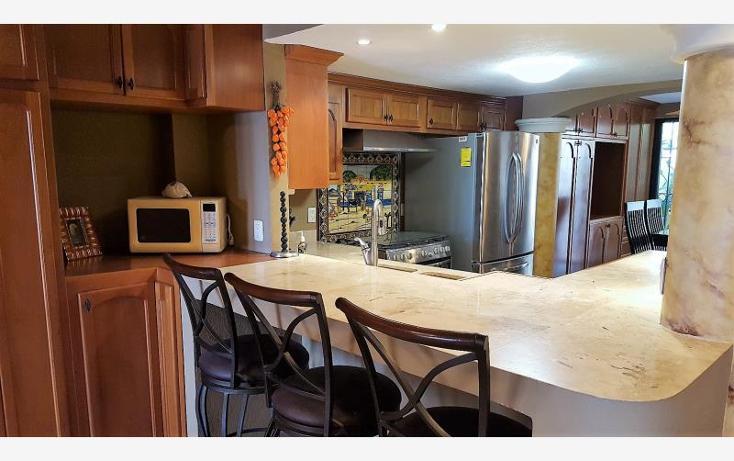 Foto de casa en venta en  , real del mar, mazatlán, sinaloa, 906289 No. 05