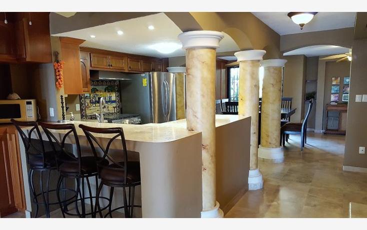 Foto de casa en venta en  , real del mar, mazatlán, sinaloa, 906289 No. 06