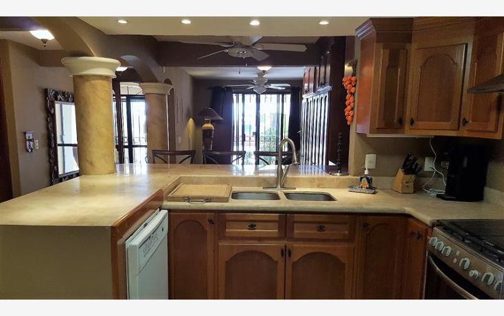 Foto de casa en venta en  , real del mar, mazatlán, sinaloa, 906289 No. 08