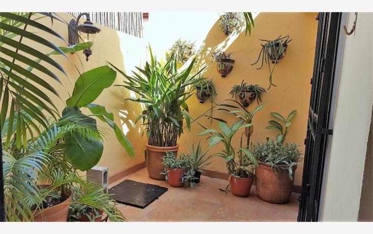 Foto de casa en venta en  , real del mar, mazatlán, sinaloa, 906289 No. 10