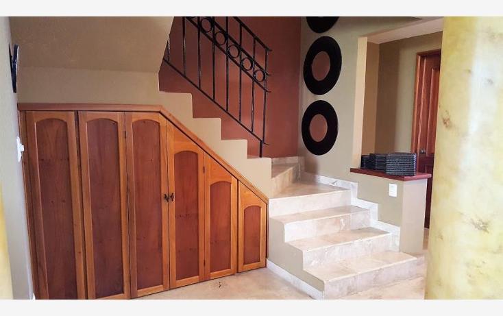 Foto de casa en venta en  , real del mar, mazatlán, sinaloa, 906289 No. 11