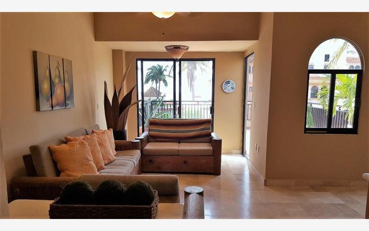 Foto de casa en venta en  , real del mar, mazatlán, sinaloa, 906289 No. 12