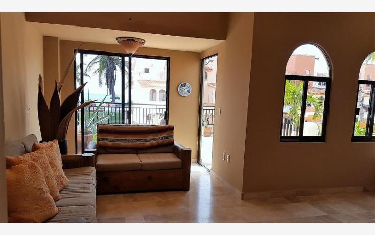 Foto de casa en venta en  , real del mar, mazatlán, sinaloa, 906289 No. 13