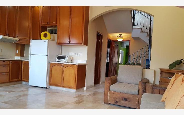 Foto de casa en venta en  , real del mar, mazatlán, sinaloa, 906289 No. 14