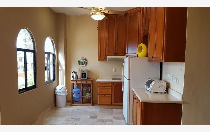 Foto de casa en venta en  , real del mar, mazatlán, sinaloa, 906289 No. 15