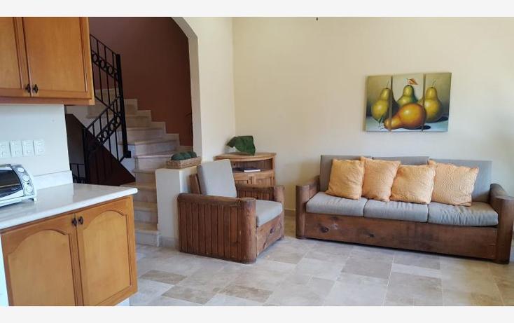 Foto de casa en venta en  , real del mar, mazatlán, sinaloa, 906289 No. 16
