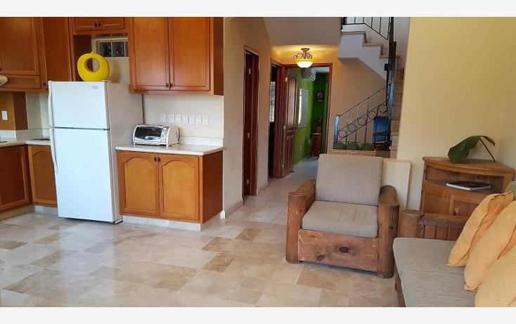 Foto de casa en venta en  , real del mar, mazatlán, sinaloa, 906289 No. 17