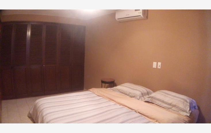 Foto de casa en venta en  , real del mar, mazatlán, sinaloa, 906289 No. 18