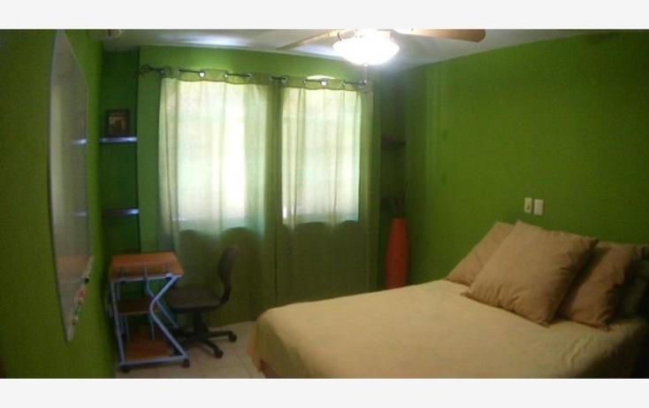 Foto de casa en venta en  , real del mar, mazatlán, sinaloa, 906289 No. 19