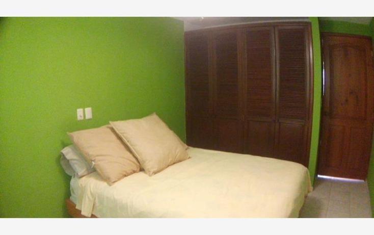 Foto de casa en venta en  , real del mar, mazatlán, sinaloa, 906289 No. 20