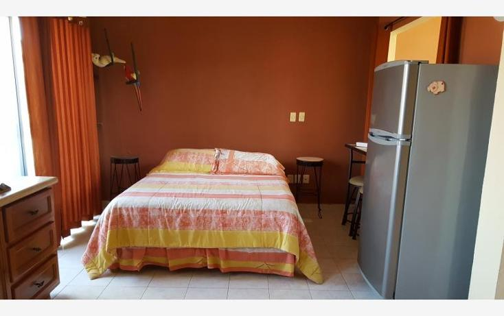 Foto de casa en venta en  , real del mar, mazatlán, sinaloa, 906289 No. 21