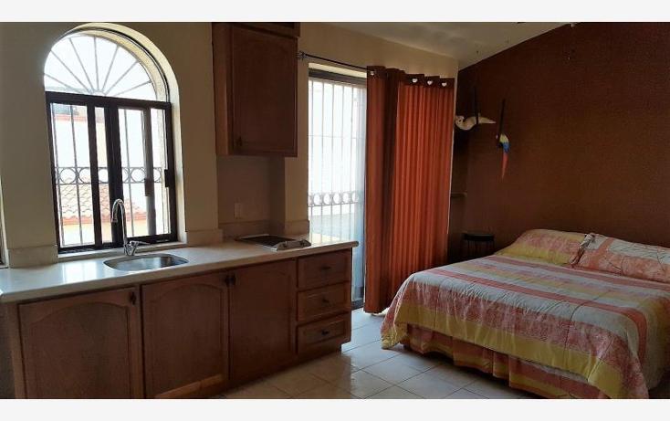 Foto de casa en venta en  , real del mar, mazatlán, sinaloa, 906289 No. 22