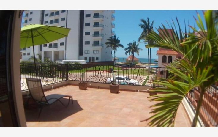 Foto de casa en venta en  , real del mar, mazatlán, sinaloa, 906289 No. 26