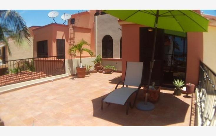 Foto de casa en venta en  , real del mar, mazatlán, sinaloa, 906289 No. 28