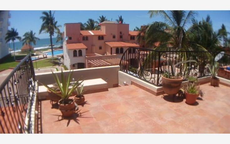 Foto de casa en venta en  , real del mar, mazatlán, sinaloa, 906289 No. 29
