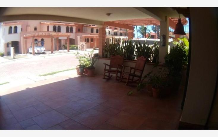 Foto de casa en venta en  , real del mar, mazatlán, sinaloa, 906289 No. 31