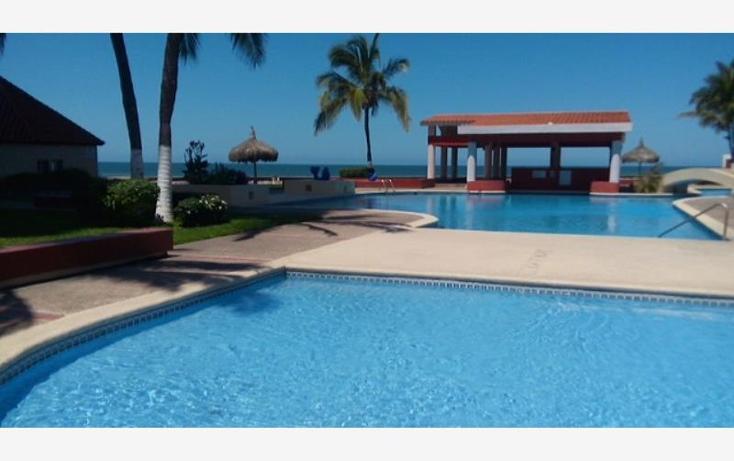 Foto de casa en venta en  , real del mar, mazatlán, sinaloa, 906289 No. 32