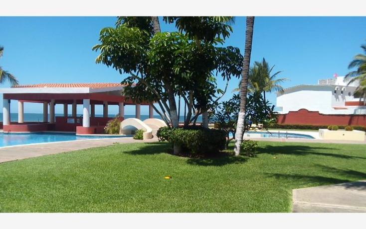 Foto de casa en venta en  , real del mar, mazatlán, sinaloa, 906289 No. 34