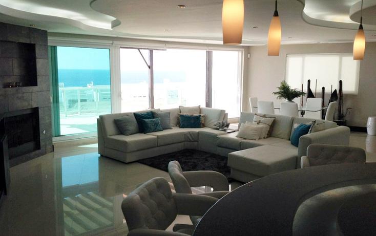 Foto de casa en venta en  , real del mar, playas de rosarito, baja california, 1213581 No. 02