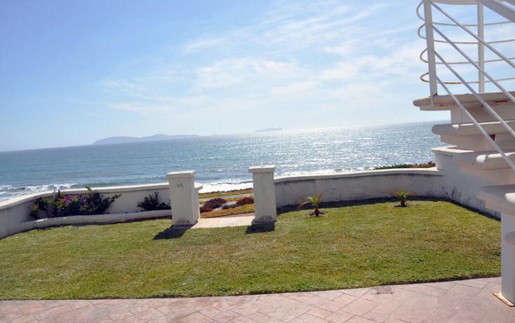 Foto de casa en venta en  , real del mar, playas de rosarito, baja california, 1213581 No. 03