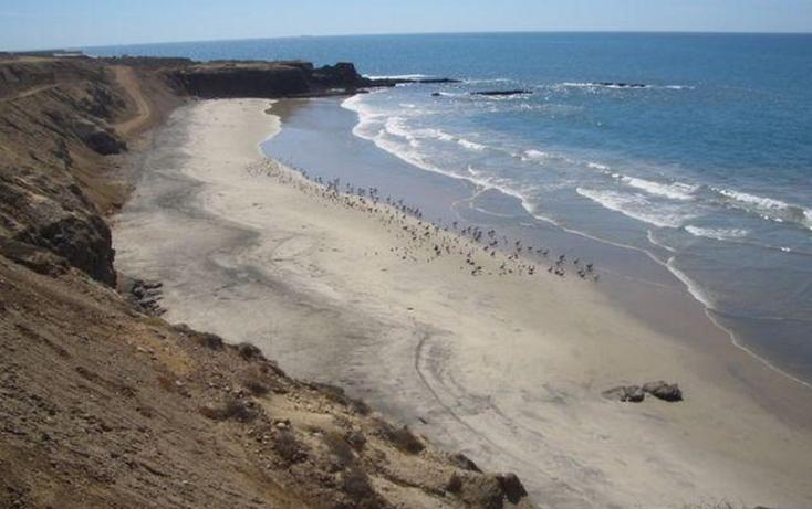 Foto de casa en venta en  , real del mar, playas de rosarito, baja california, 1213581 No. 08