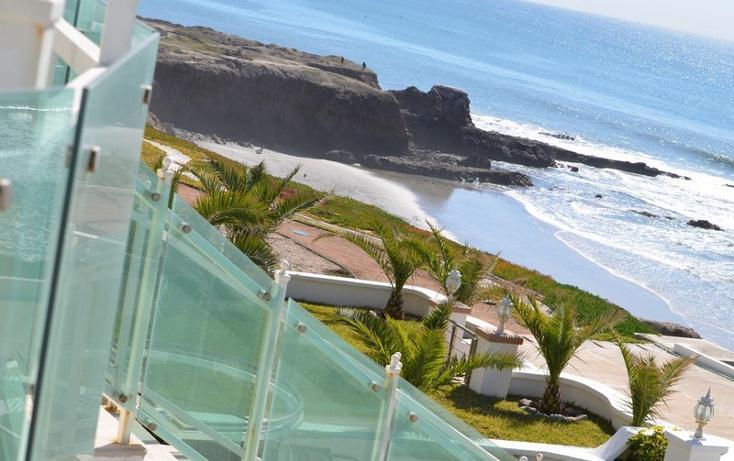 Foto de casa en venta en  , real del mar, playas de rosarito, baja california, 1213581 No. 12