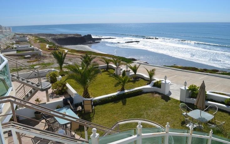 Foto de casa en venta en  , real del mar, playas de rosarito, baja california, 1213581 No. 13