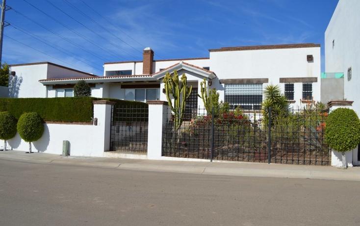 Foto de casa en venta en  , real del mar, tijuana, baja california, 1157961 No. 01